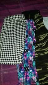 Women's items