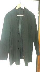 DKNY Mens' smart jacket