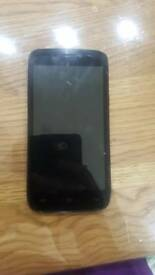 Kazam smart phone android