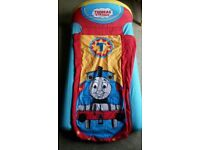 Thomas the Tank Engine inflatable Readybed