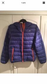 Trespass Jacket £15 Mens Small