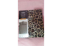Duvet set single NEW