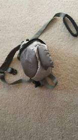 Little Life Shark Rucksack/Harness