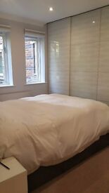 WANSTEAD 2 BEDROOM FLAT TO RENT £1300PCM (NO AGENCY FEE)