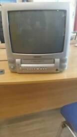 Schneider TV for sale