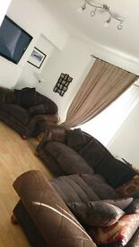 2 Bed end terrace House for rent, Union Street