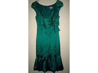 Stunning Karen Millen dress, size 10