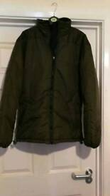 Snugpak reversible jacket