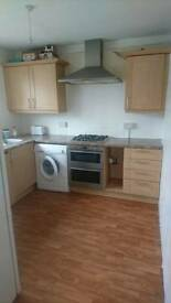 2 double bedroom purpose built flat to rent in Barking ig11