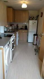 Swap 2 bedroom modern apartment for 2 bedrooom house