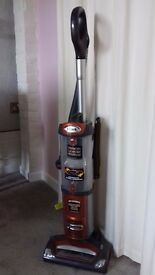 SHARK ROCKET VACUUM CLEANER