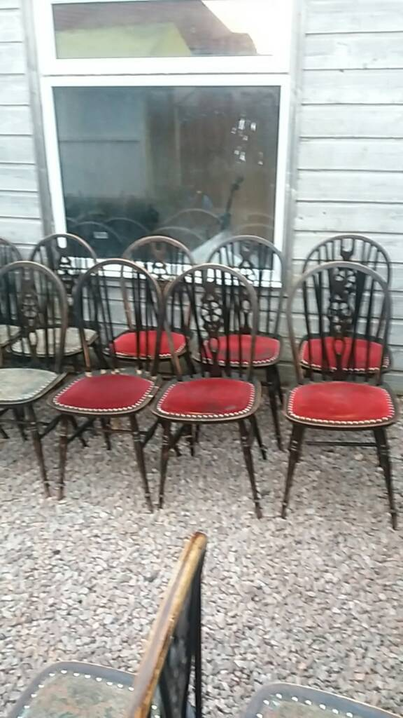 antique chairs - Antique Chairs In Perth And Kinross Gumtree