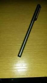 Inoxcrom pen