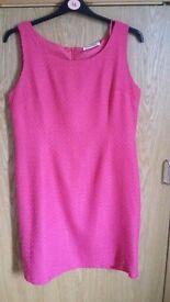 Dresses Size 16