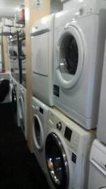 Tumble dryers offer sale from £76