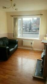 Lovely one bedroom flat Littleton Close Warrington