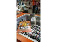 CLEARANCE Galaxy S6 EDGE PLUS