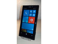 Nokia Lumia 920 - Unlocked - READ DESCRIPTION