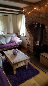 House share in a beautiful property in Chichester