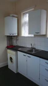 Large 4 bed Flat, Sunderland! NO BOND!! DSS!! £114pw