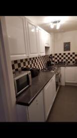 2 bedroom flat in Aberdeen
