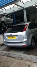 Quick sale: part x,not Vauxhall not Honda not Nissan, not Vw,not Mutsubishi