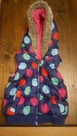 Bundle of girls clothes 2-3 and 3-4