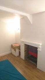 Single room to rent in Fulham NO WINDOW