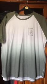 River Island Tshirt