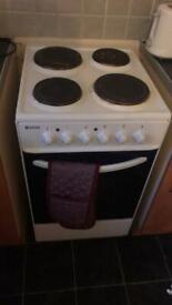 Haden electric cooker
