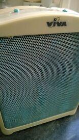air purifier cleaner
