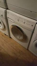 Siemens / bosch washing machine