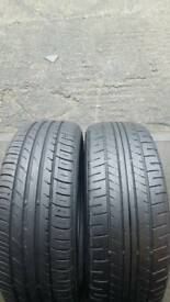 All 17 inch tyres for all cars must see!!!