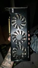 gainward GeForce GTX 770 2gb