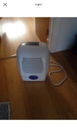 Dehumidifier 10 L great condition London