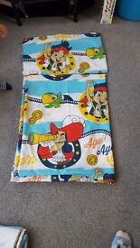 Toddler size bed covers