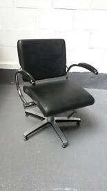 90 Asstd Wella Styling Chairs - to clear