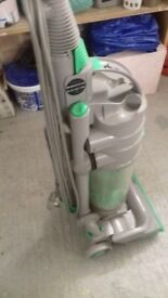 Fully working Dyson hoover for sale £30
