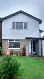 Double room to rent in a house on Shoreham Beach for £625 PCM