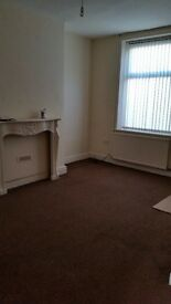 TWO Bedroom House For Rent on Derby Street in Nelson Lancashire