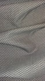 Upholstery fabric - 12.5 mtrs Creation Baumann Ambiente 92% wool 8% polyamide 137 cm wide