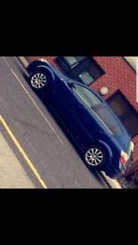 Vauxhall Astra1.8 automatic