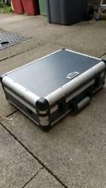 Flight case/tool box