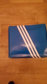adidas Blauvelt Snowboarding Boots - new and never used - rrp £250
