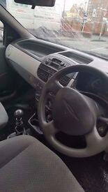 Cheap Fiat Punto for sale