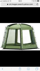 Vango event kitchen tent