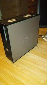 Dell Optiplex 745 computer Bundle