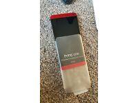 HTC ONE M7 - ORIGINAL BOX & ITEMS - EXCELLENT CONDITION