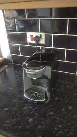 Tassimo Suny coffee maker machine