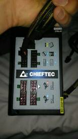 Chieftec 750W